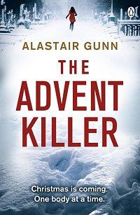The Advent Killer Cover v sml