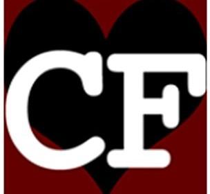 CriFi Lover Interview…