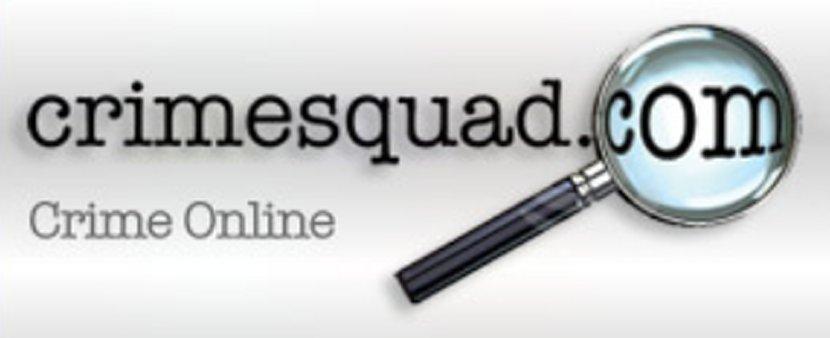 Crimesquad logo