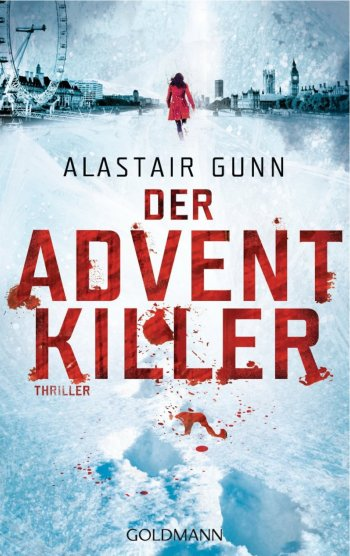Der Advent Killer Cover (v small)
