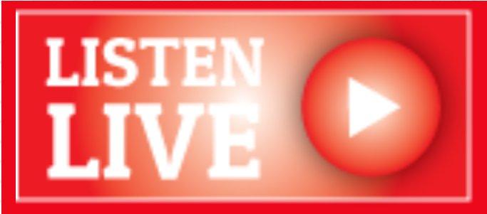 Switch Listen Live