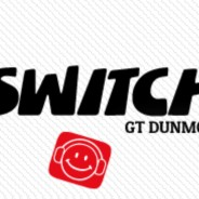 Switch Dunmow (Radio Interview) – Listen Now!