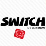 Switch Dunmow (Radio Interview 3) – Listen now!