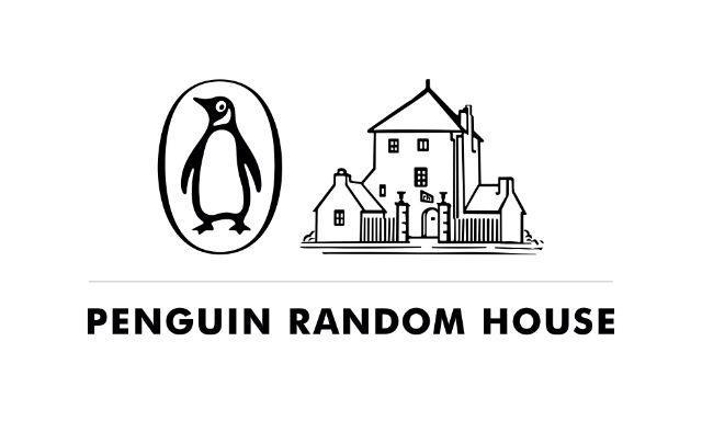 Penguin Random House logos