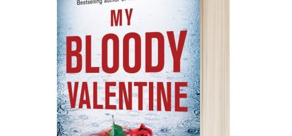 My Bloody Valentine – reviewed by Cri-Fi Lover