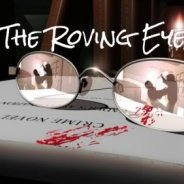 The Roving Eye Interview