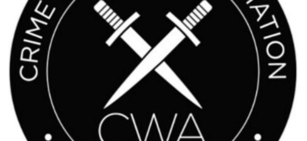 CWA Membership