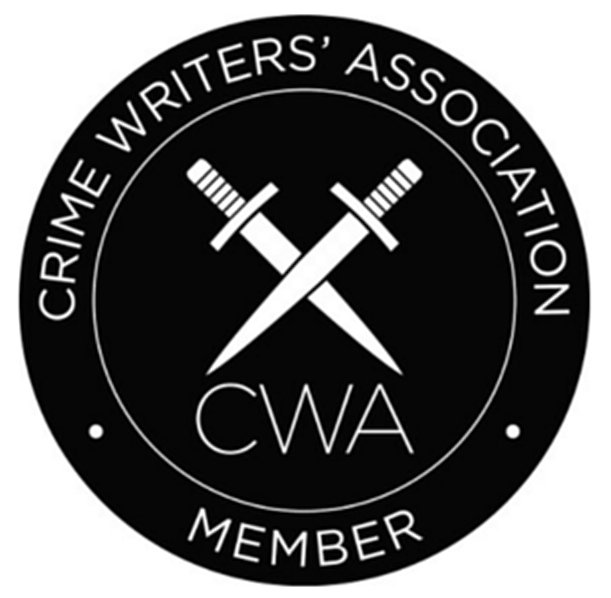 CWA logo 3