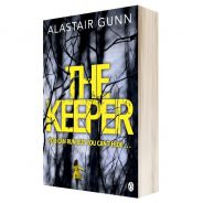 The Keeper – reviewed by Crime Review